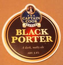 Name:  cpt cook Porter.png