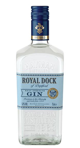 Name:  Navy-strength-gin-Hayman-Royal-Dock.jpg Views: 30 Size:  124.8 KB