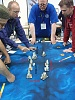 Origins 2014 - SoG Battles