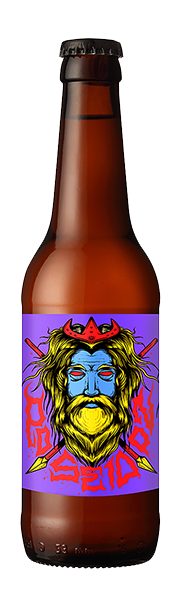 Name:  poseidon-biere.png Views: 43 Size:  132.0 KB