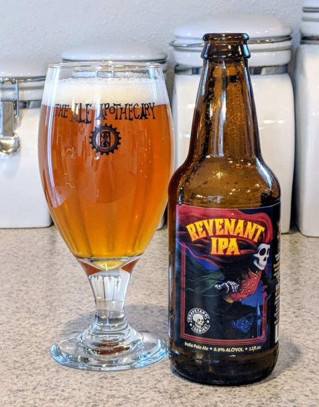 Name:  lost-coast-revenant-ipa.jpg