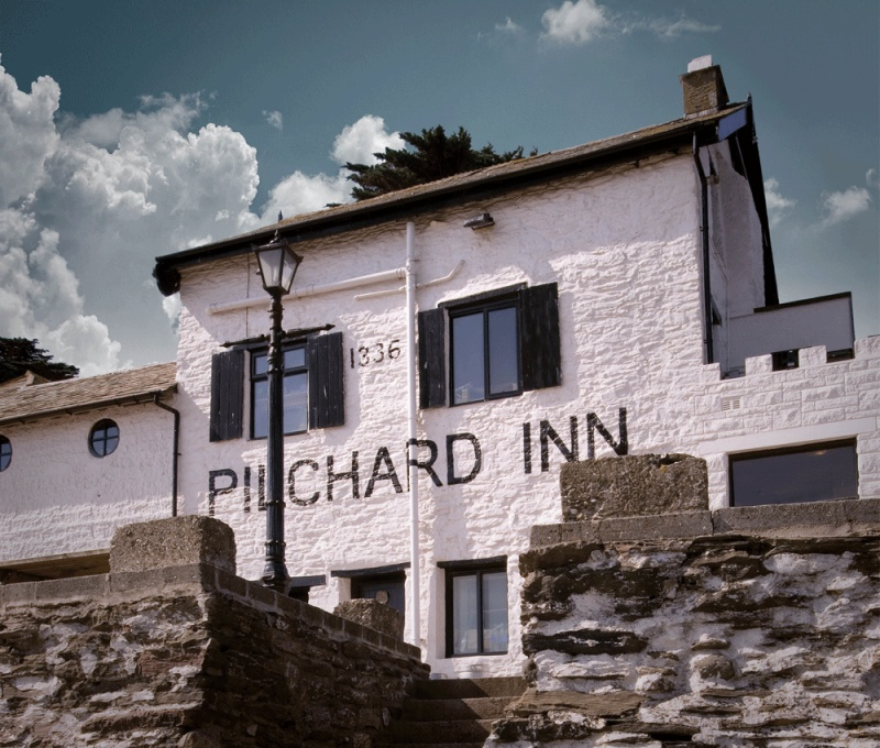 Name:  The-Pilchard-Inn-front.jpg