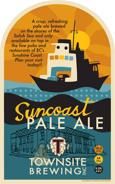 Name:  beer_suncoast.png