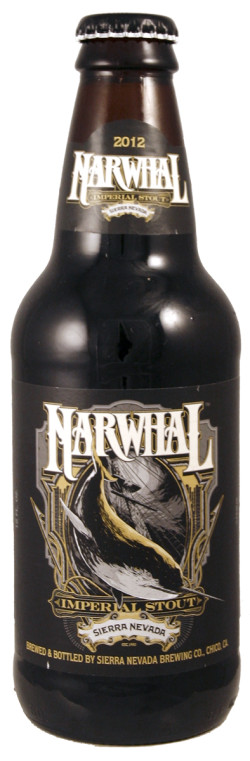 Name:  beer_184459.jpg Views: 1265 Size:  54.4 KB