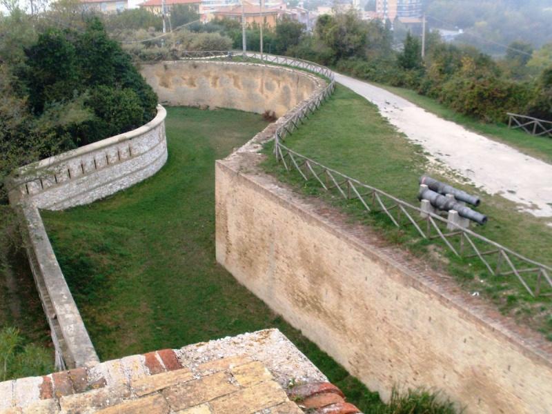 Name:  1200px-Ancona_-_Forte_Altavilla_1863.jpg Views: 104 Size:  202.6 KB