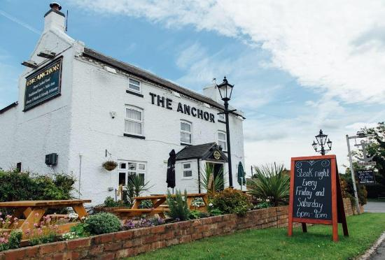 Name:  the-anchor-inn.jpg