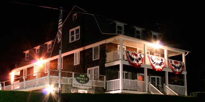 Name:  Pequot-Inn-663x330.jpg