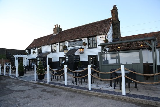 Name:  lobster-smack. Canvey Island.jpg Views: 24 Size:  45.9 KB