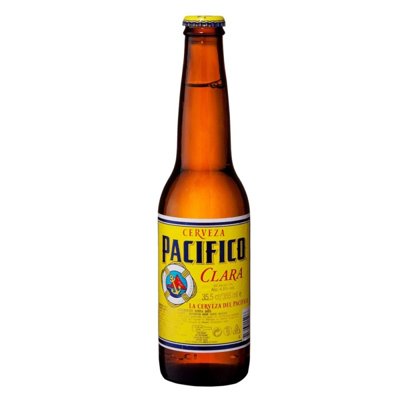 Name:  pacifico-clara-mexican-beer-24-x-330ml-nrb-bottle-case-4-5-abv_temp.jpg