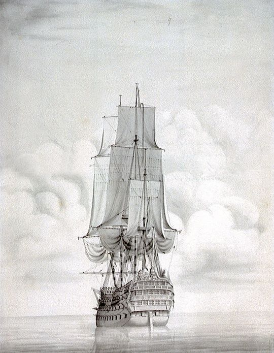 Name:  HMS Duke.jpg Views: 170 Size:  78.7 KB