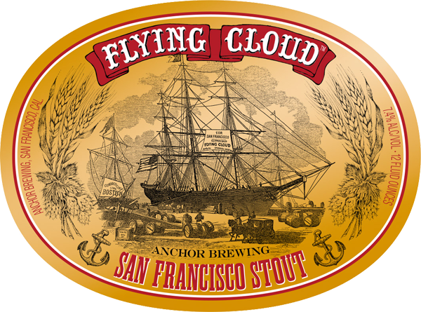 Name:  Flying-Cloud-SF-Stout-label-600.png Views: 27 Size:  521.0 KB