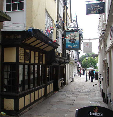 Name:  040908 17 ship inn 111.JPG