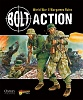 Bolt Action WWII