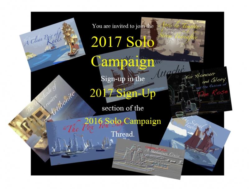 Name:  2017 Campaign Invitation.jpg Views: 223 Size:  146.8 KB