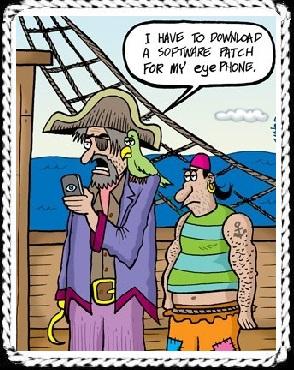 Name:  pirate13.jpg Views: 33 Size:  72.3 KB