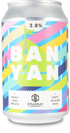 Name:  swannay-brewery-swannay-banyan-1508941576banyan-can.png