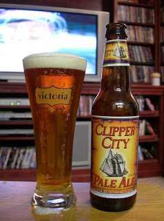 Name:  Clipper City Pale Ale.jpg