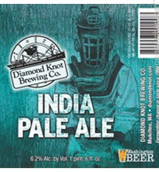 Name:  diamond-knot-craft-brewing-ipa-beer-washington-usa-10720600.jpg