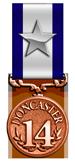 Name:  DoncasterSoG-03.png Views: 45 Size:  19.1 KB