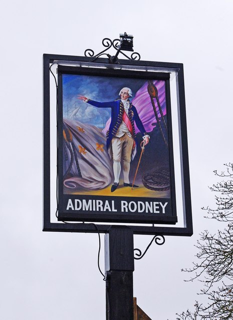 Name:  Rodney berrow green worcs.jpg Views: 745 Size:  56.1 KB