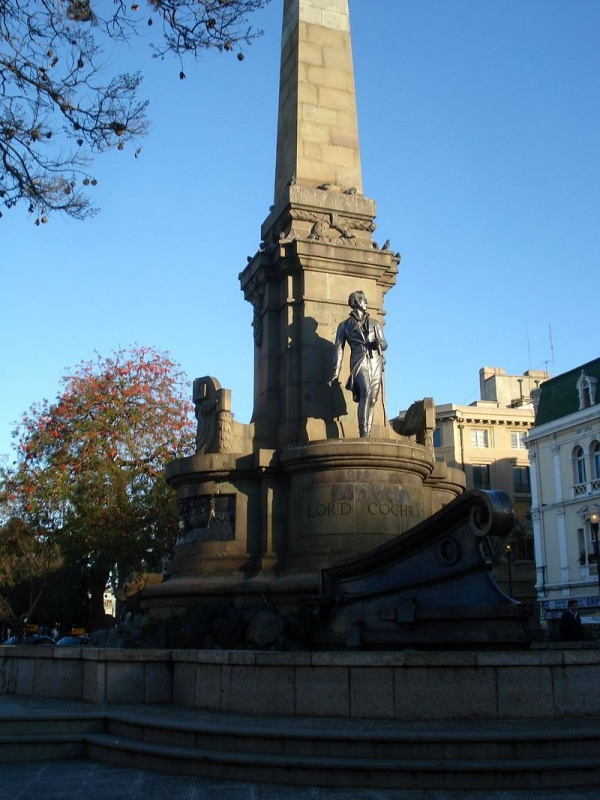 Name:  Monument_-_Lord_Cochram_-valpariso_panoramio.jpg Views: 146 Size:  156.7 KB
