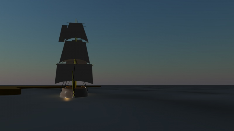 Name:  sailsoverhaul.jpg