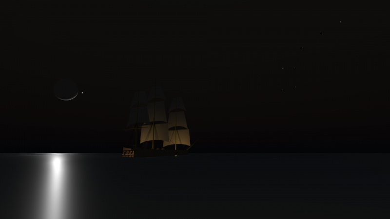 Name:  sailsoverhaul2.jpg