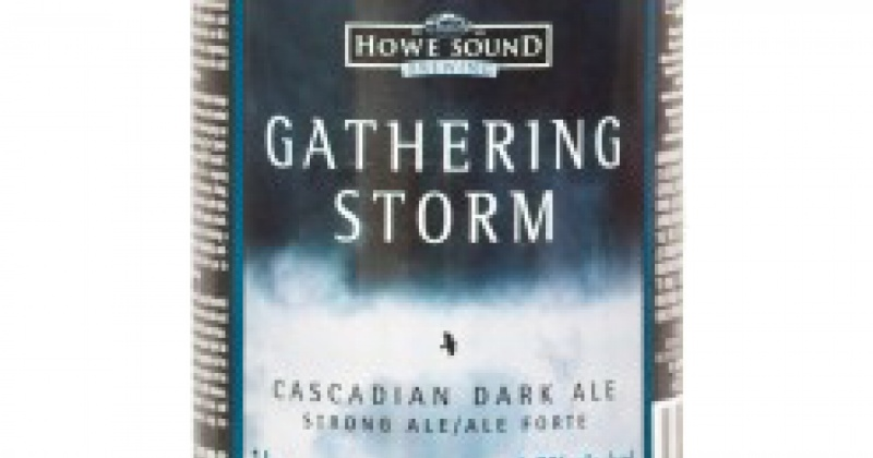 Name:  howe-sound-brewing-gathering-storm-cascadian-dark-ale_1511907546.jpg