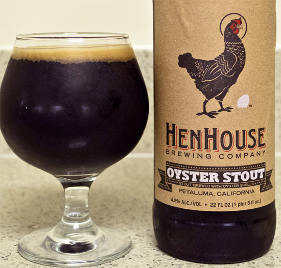 Name:  HenHouse-Brewing-Oyster-Stout.jpg Views: 30 Size:  113.5 KB