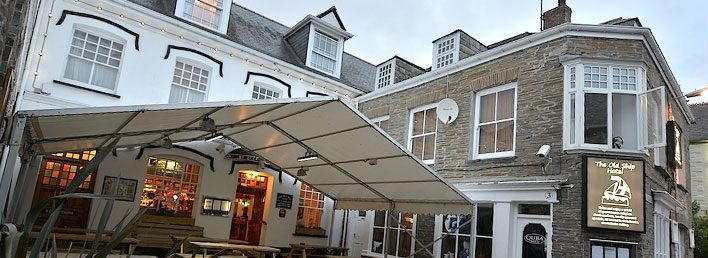 Name:  the-old-ship-hotel-padstow-708x258.jpg Views: 16 Size:  59.0 KB