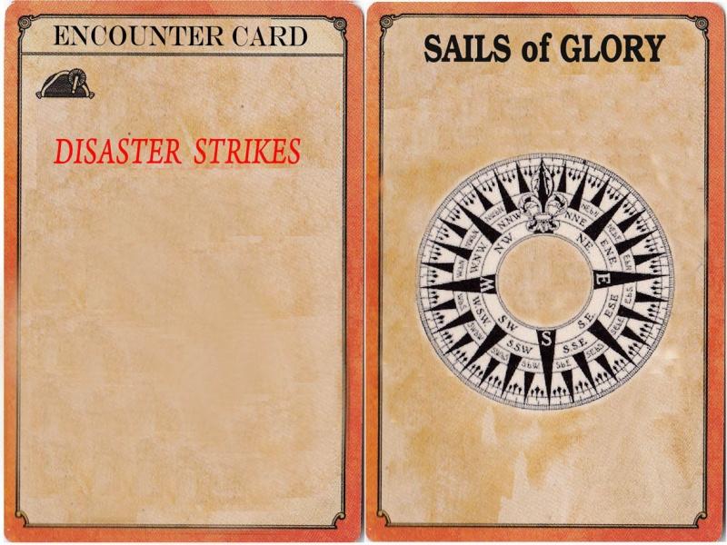 Name:  1 Disaster Master card_edited-1.jpg Views: 53 Size:  221.4 KB