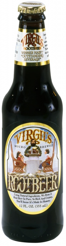 Name:  Virgil's Rootbeer.jpg Views: 1905 Size:  68.0 KB
