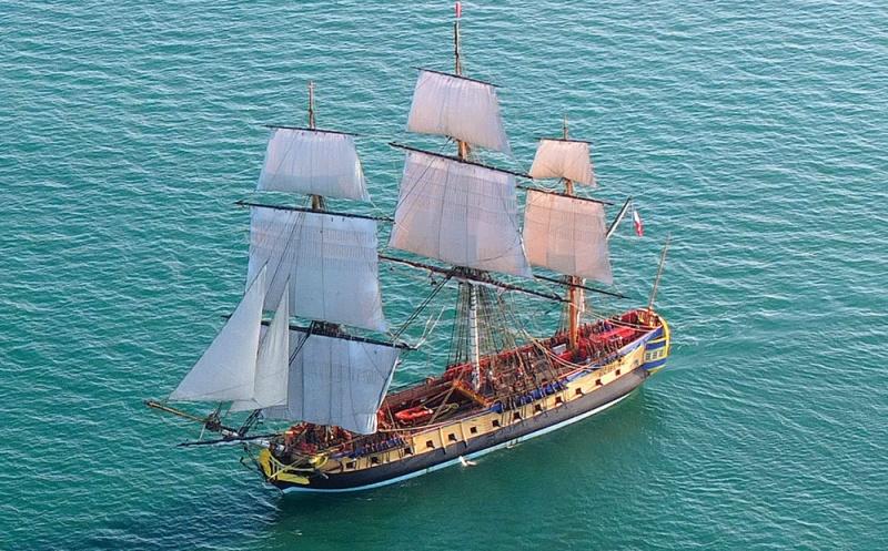 Name:  tall-ships-9_1115.2656.jpg Views: 307 Size:  229.5 KB