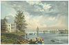 Hooghly River 1787