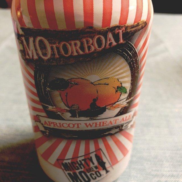 Name:  MOtorboat.jpeg Views: 46 Size:  66.7 KB