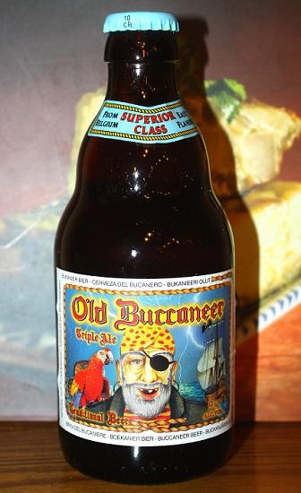 Name:  Old-Bucaneer-001.jpg Views: 290 Size:  83.3 KB