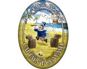 Name:  Captain_Pugwash_Honey_Beer-1424363482.png Views: 185 Size:  34.4 KB