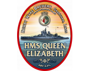 Name:  HMS_Queen_Elizabeth-1423556653.png Views: 278 Size:  33.2 KB