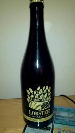 Name:  beer_225893.jpg Views: 219 Size:  14.2 KB