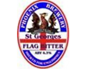 Name:  St_Georges_Flag_Bitter-1362481724.png Views: 196 Size:  39.2 KB