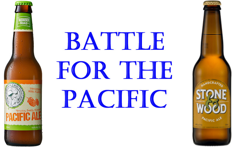 Name:  pacific_1amg0v6-1amg0vd.jpg Views: 179 Size:  129.7 KB