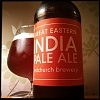 Great Eastern India Pale Ale