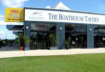 Name:  the-boat-house-tavern-2349-1.jpg Views: 99 Size:  23.3 KB