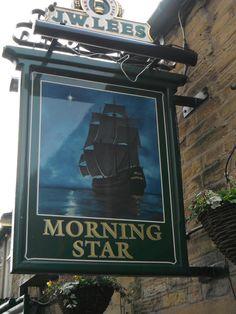 Name:  morning star.png Views: 72 Size:  133.6 KB
