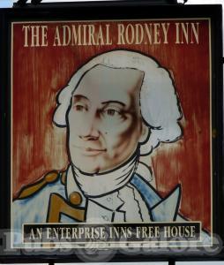 Name:  Rodney Swadlingcote Derbyshire.jpg Views: 51 Size:  17.0 KB