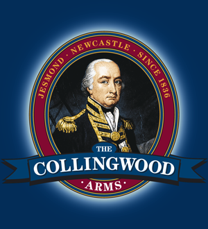 Name:  Collingwood.png