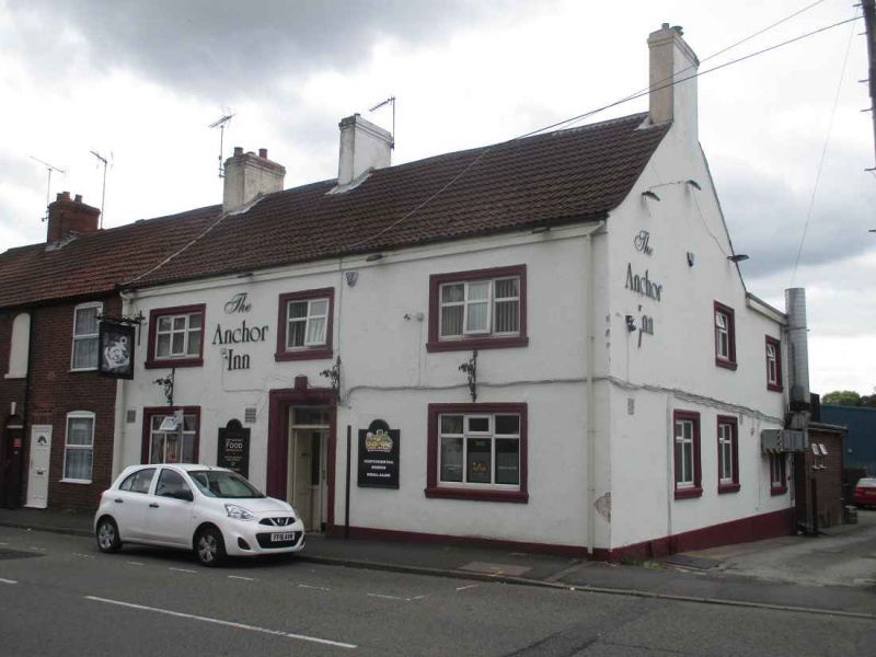Name:  Anchor Inn Worksop.jpg