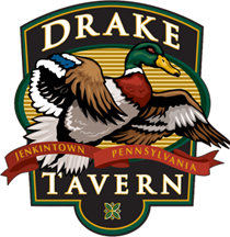 Name:  Drakes Tavern Jenkinstown PA.png