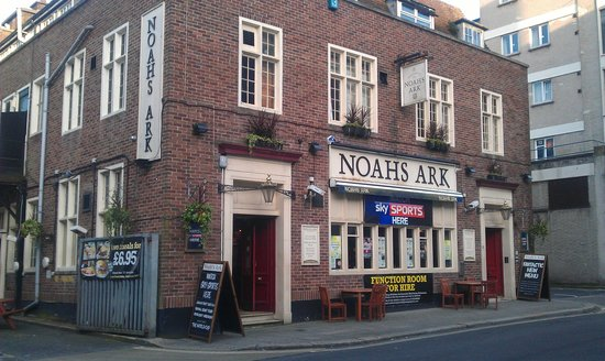 Name:  noah-s-ark.jpg Views: 129 Size:  57.1 KB