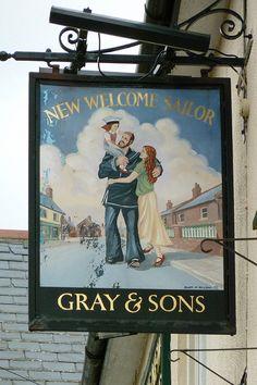 Name:  New welcomec Inn Burnham on crouch.png Views: 102 Size:  159.3 KB